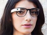 Google Brille für Google Glass
