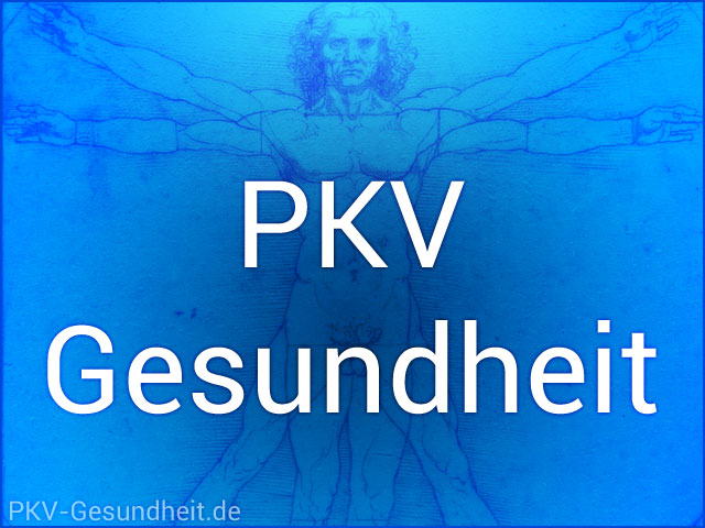 PKV-Gesundheit.de