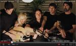 youTube Hit: Fünf auf einer Gitarre