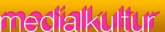 medialkultur-Logo
